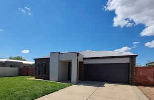 Picture of 8 Studebaker Court, Shepparton VIC 3630