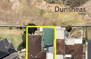Picture of 61 Adrian Street, Macquarie Fields NSW 2564