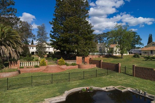 Picture of 22 Glebe Street, YASS NSW 2582