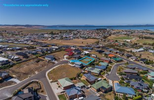Picture of 15 Brookborough Court, Sorell TAS 7172