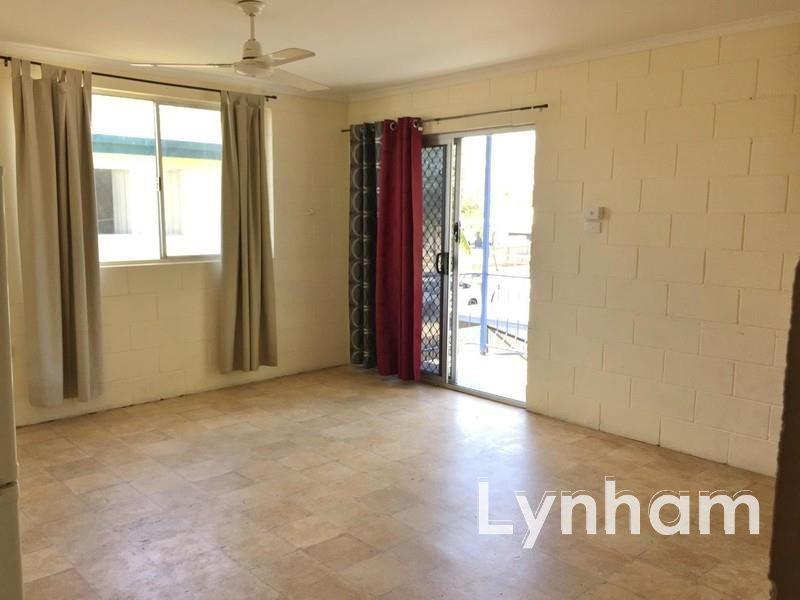 3/9 Narangi Street, Heatley QLD 4814, Image 1