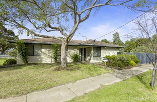 Picture of 7 Parrakeet Road, Werribee VIC 3030