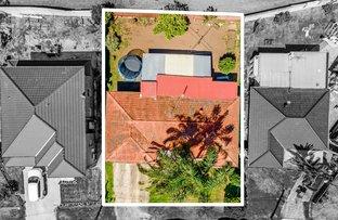 Picture of 7 Kiola Street, Smithfield NSW 2164