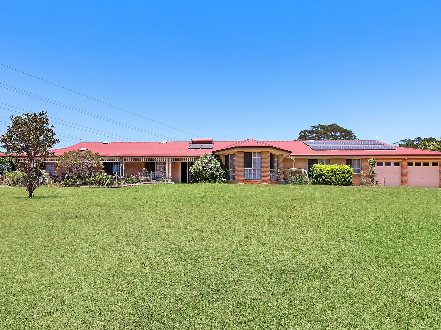 25A Hopman Crescent, Berkeley NSW 2506, Image 0