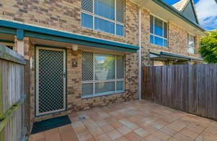 Picture of 3/20 MacKay Court, Alexandra Hills QLD 4161