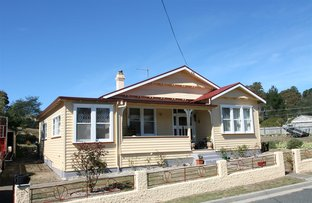 Picture of 7 Aulichs Lane, St Marys TAS 7215