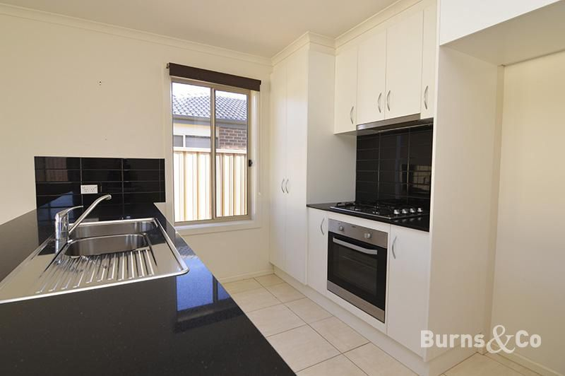 38 Sherring Way, Mildura VIC 3500, Image 1