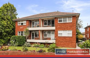 Picture of 7/13 Rosa Street, Oatley NSW 2223