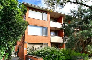 Picture of 17/47 Rockley Road, South Yarra VIC 3141