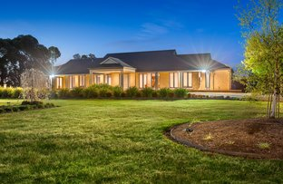 Picture of 735 Manks Road, Cardinia VIC 3978