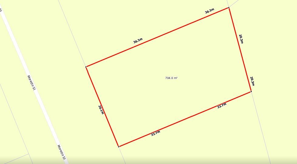 16 Moretto St, Babinda QLD 4861, Image 2
