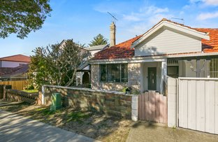 Picture of 51 Wellington Street, Bondi Beach NSW 2026