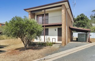 Picture of 7/20 Mundy Street, Goulburn NSW 2580