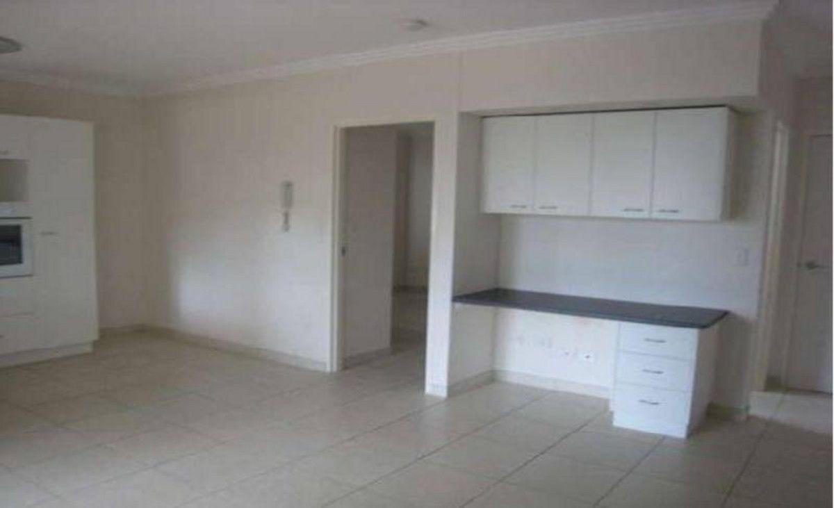 5/9 Norman Street, Wooloowin QLD 4030, Image 2