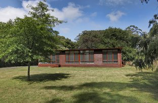 24 Trentham Springhill Road, Spring Hill VIC 3444