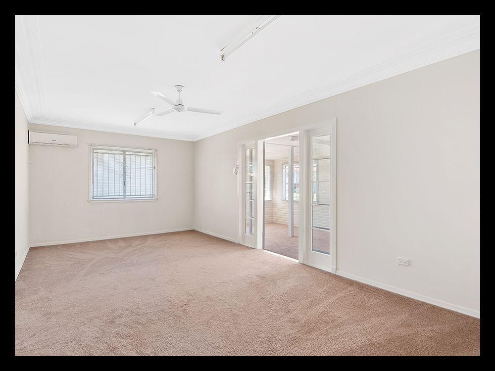 6 Humber Street, Salisbury QLD 4107, Image 2