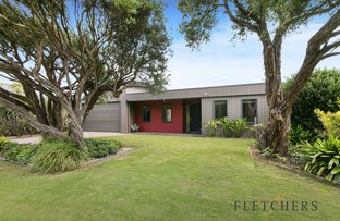 Picture of 69 Fawkner Avenue, Blairgowrie VIC 3942