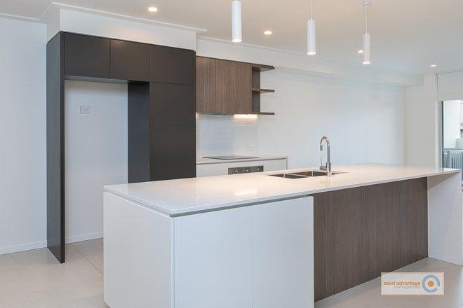Picture of 19/112 Osborne Road, MITCHELTON QLD 4053