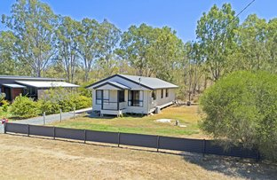 Picture of 18 Showgrounds Road, Mount Morgan QLD 4714