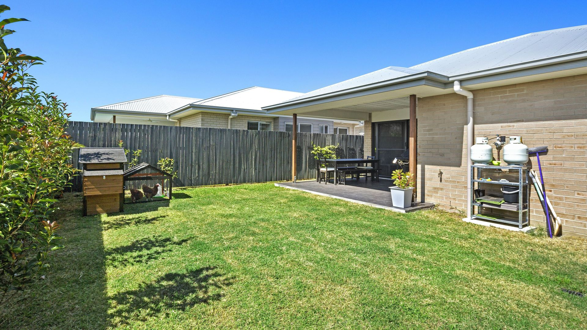 18 Flame Tree Avenue, Sippy Downs QLD 4556, Image 1
