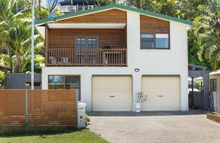 Picture of 47 Commonwealth Avenue, Burrill Lake NSW 2539