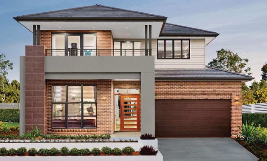 Lot 7224 Shale Hill Dr, Glenmore Park NSW 2745, Image 0