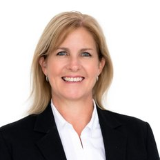 Sharon McMaster, Sales Consultant