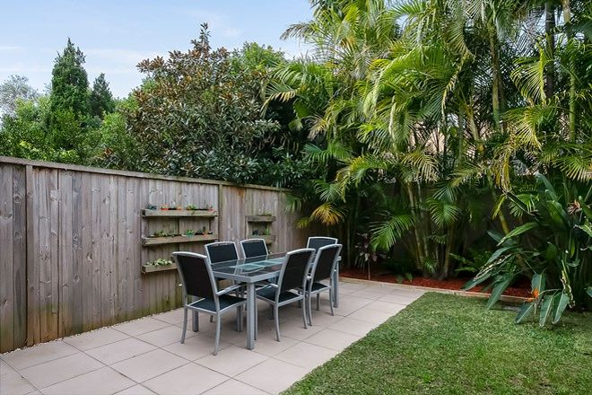 Picture of 4/262 Pittwater Road, MANLY NSW 2095