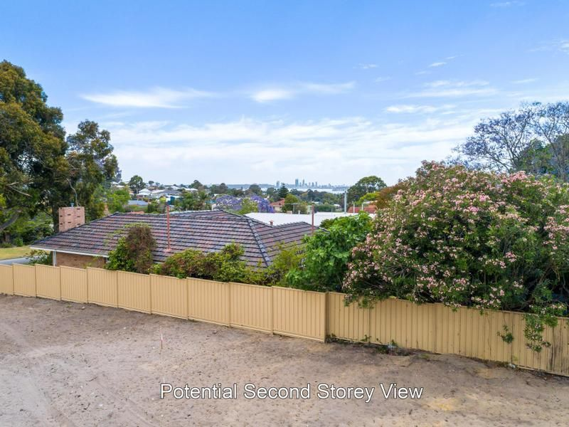 28B Challenger Place, Melville WA 6156, Image 1