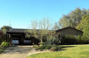 Picture of 7 Dwyer Drive, Young NSW 2594