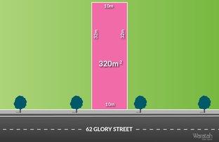 Picture of 62 Glory Street, Schofields NSW 2762
