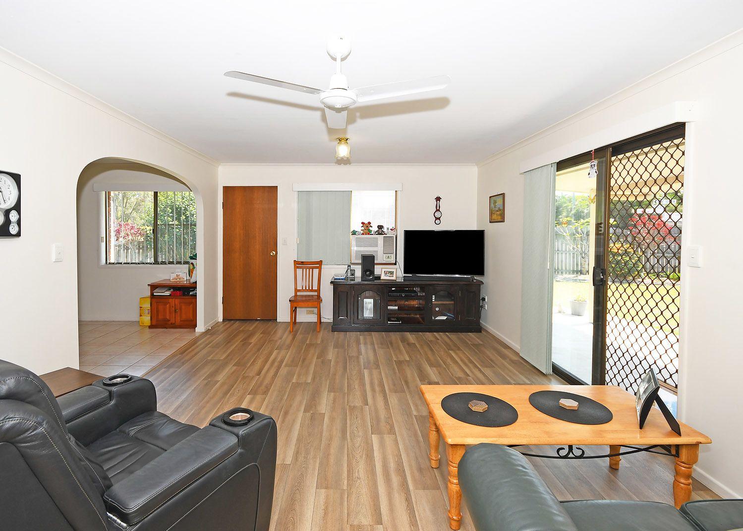41 Old Maryborough Rd, Pialba QLD 4655, Image 2