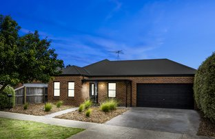 Picture of 6 Chambers Court, Marshall VIC 3216