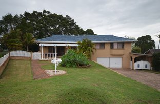 25 Andrews Crescent, Goonellabah NSW 2480
