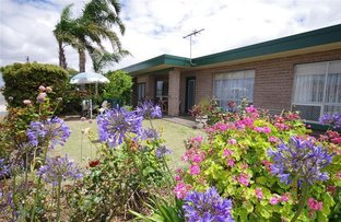 Picture of 9/2 Henry Street, Edithburgh SA 5583