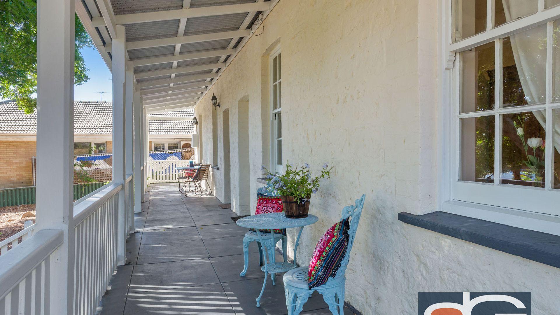 15 Thompson Road, North Fremantle WA 6159, Image 1