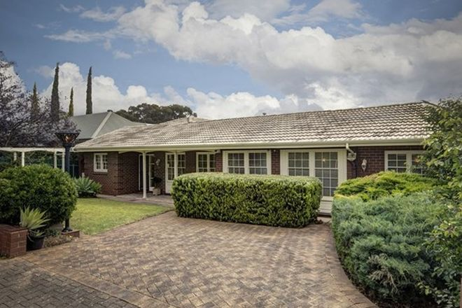 Picture of 2A Riverdale Road, MYRTLE BANK SA 5064