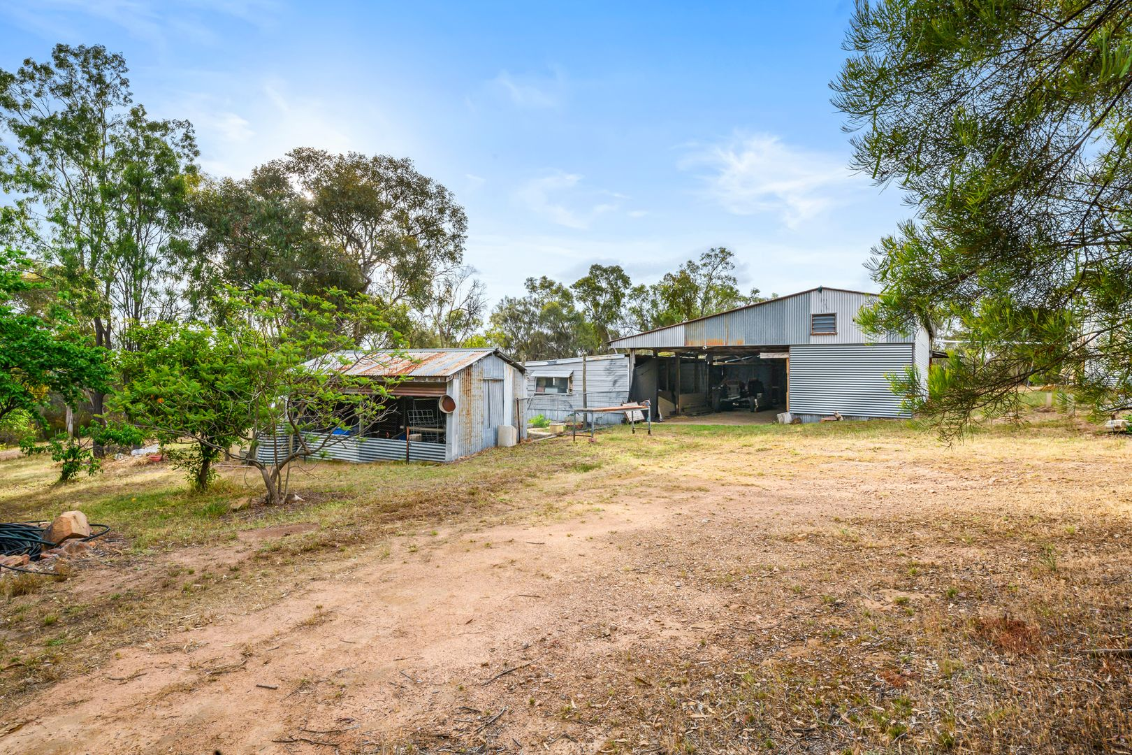 246 Griffiths Track, Mount Bruno VIC 3675, Image 2