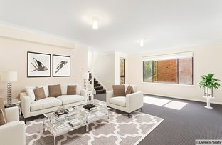 Picture of 2/228 Purchase Rd, Cherrybrook NSW 2126