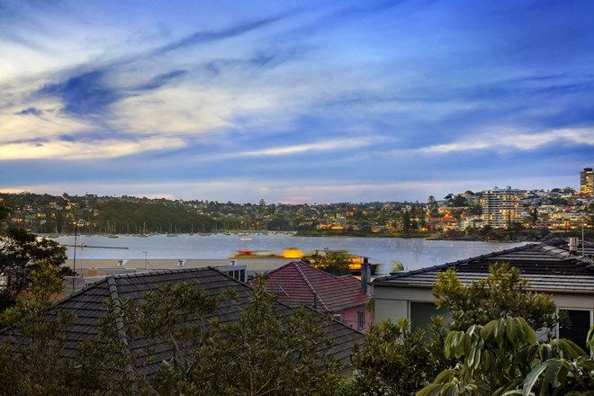 Picture of 4/31 Addison Road, MANLY NSW 2095