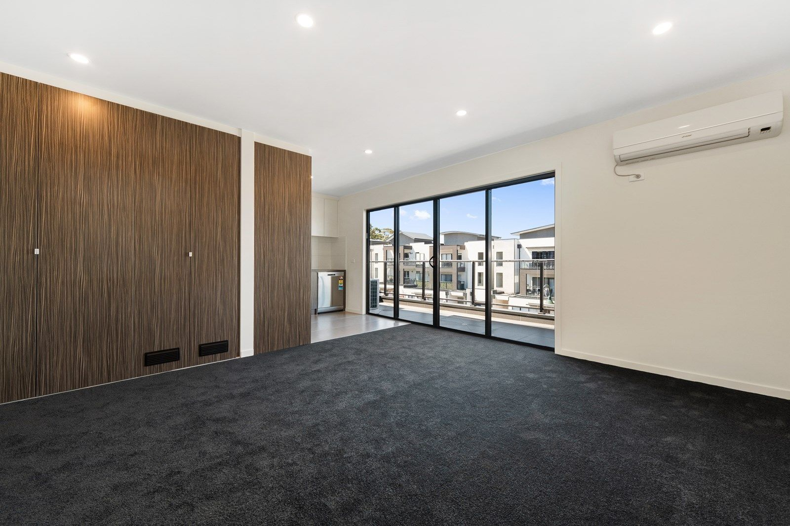 203/3 Grnja Way, Carrum Downs VIC 3201, Image 2