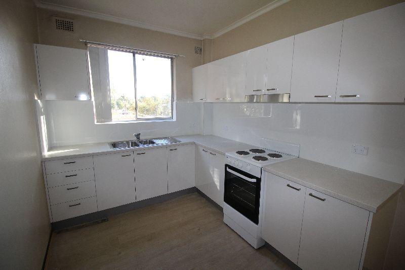 11/602 Punchbowl Road, Lakemba NSW 2195, Image 1