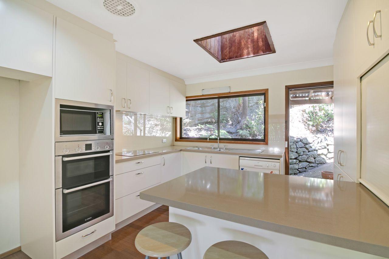 106 Wallumatta Road, Newport NSW 2106, Image 1
