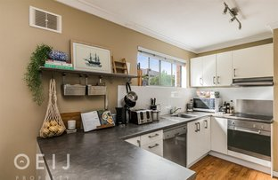 Picture of 5/72-74 Waddell Street, Bicton WA 6157