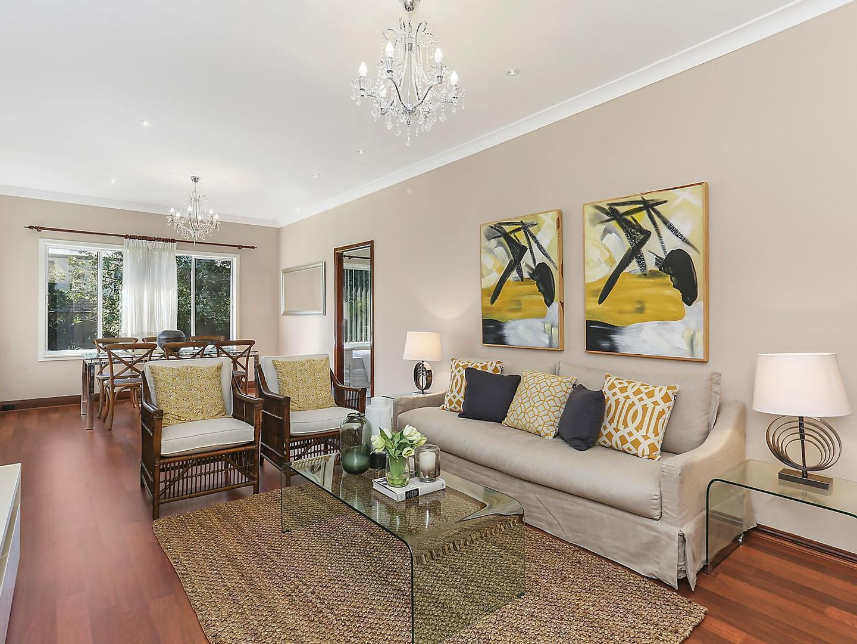 18 Rosebank Avenue, Epping NSW 2121, Image 2