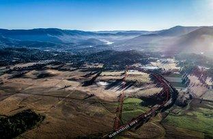 Picture of 11 Maroondah Highway, Healesville VIC 3777