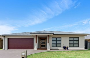 Picture of 48 Cagney Road, Rutherford NSW 2320