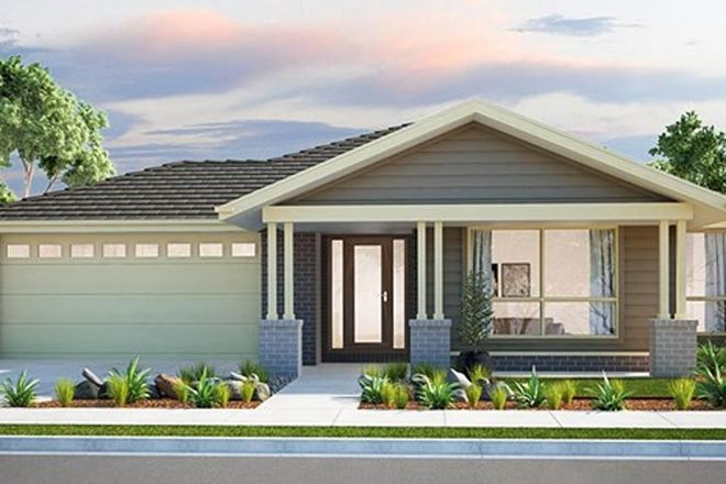 Picture of 3/8-15 Camelot Court, BLI BLI QLD 4560