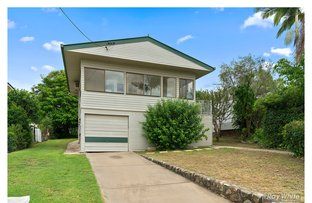Picture of 16 Rudd Street, The Range QLD 4700