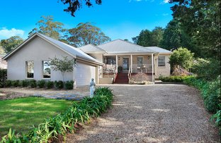 Picture of 22 Caber Street, Moss Vale NSW 2577